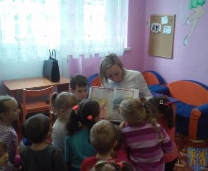 Czytamy dzieciom (5)