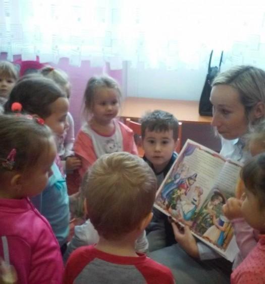 Czytamy dzieciom (6)