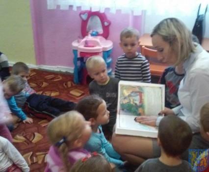 Czytamy dzieciom (7)