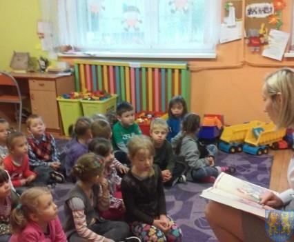 Czytamy dzieciom (8)