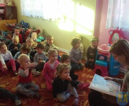 Czytamy dzieciom (9)