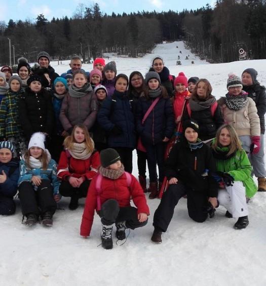 Wyjazd na narty (10)