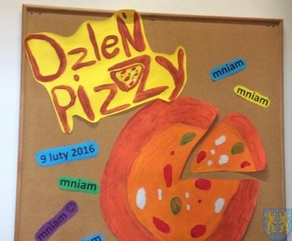 Pizza mniammm (1)