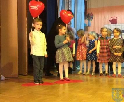 Są kochani przez wszystkie dzieci (4)