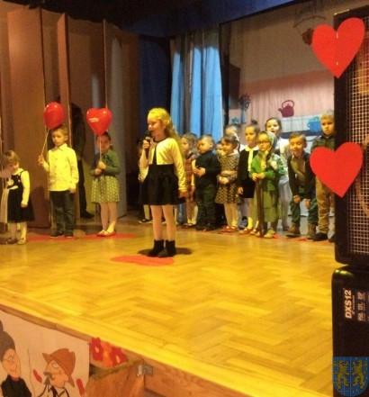 Są kochani przez wszystkie dzieci (6)