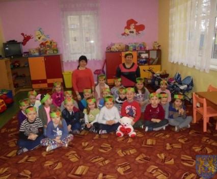 Walentynki przedszkolaków (4)