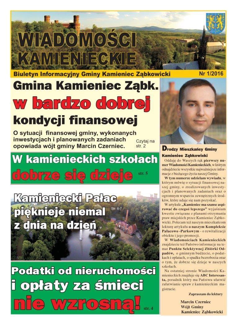 Wiadomości Kamienieckie_1_16jpg (1)