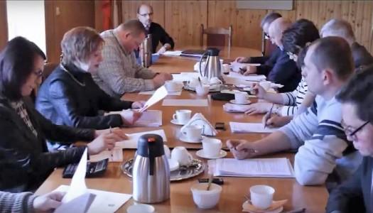 Analiza ubiegłorocznego budżetu [VIDEO]