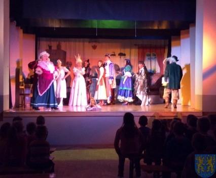 Dwie Dorotki  w wykonaniu Teatru Rodzice Dzieciom (5)