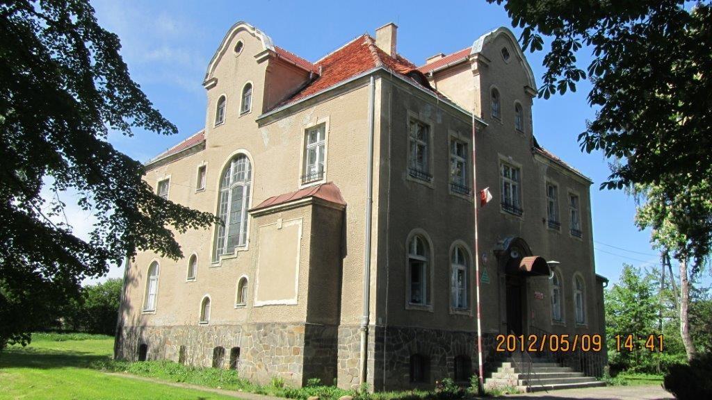Postępowania dotyczące nieruchomości Gminy Kamieniec Ząbkowicki_16_03_15_02