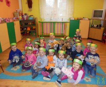 Przedszkole Publiczne nr 1 zaprasza (6)