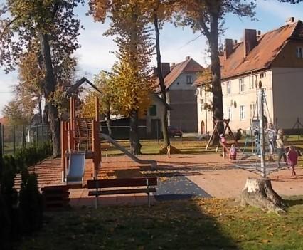 Przedszkole Samorządowe nr 2 ogłasza nabór na rok szkolny 20162017_03