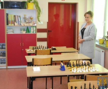 Szachowe mistrzostwa (2)