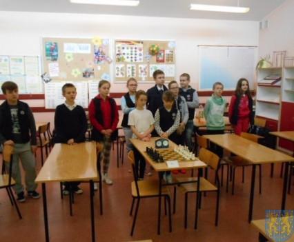 Szachowe mistrzostwa (3)
