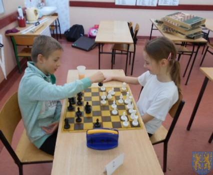 Szachowe mistrzostwa (4)