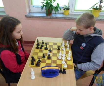 Szachowe mistrzostwa (6)