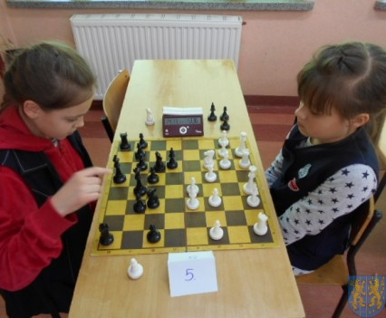 Szachowe mistrzostwa (7)