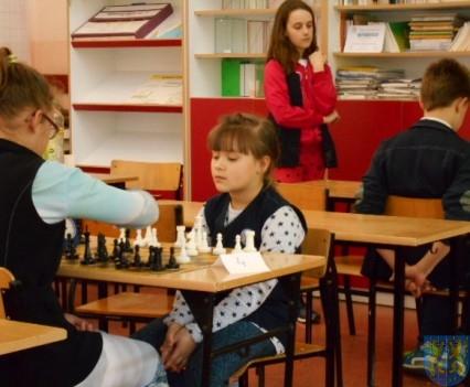 Szachowe mistrzostwa (8)