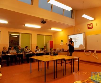 Warsztaty Komunikacja szkoła rodzice (1)