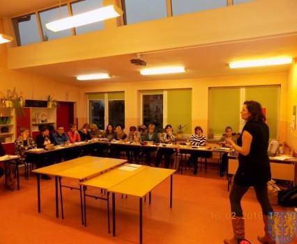 Warsztaty Komunikacja szkoła rodzice (2)