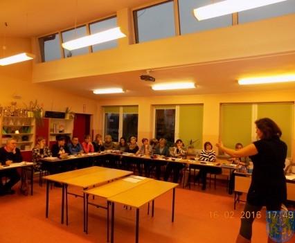 Warsztaty Komunikacja szkoła rodzice (3)