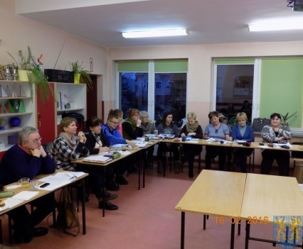Warsztaty Komunikacja szkoła rodzice (4)