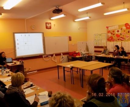 Warsztaty Komunikacja szkoła rodzice (5)