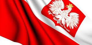 Święto Konstytucji 3 Maja w naszej Gminie
