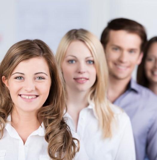 Dofinansowanie kosztów kształcenia młodocianych pracowników