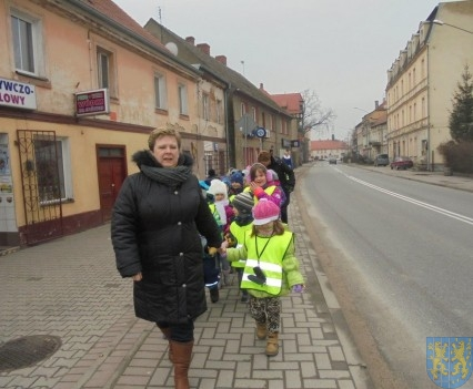 Korzyści płynące z przebywania dzieci na świeżym powietrzu (12)