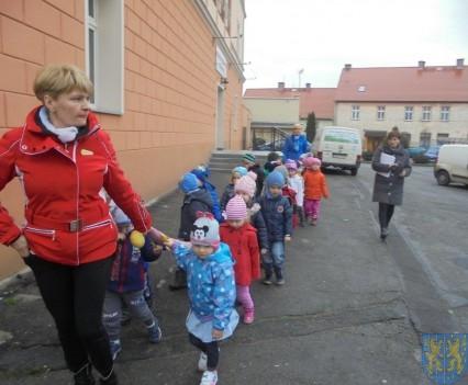 Korzyści płynące z przebywania dzieci na świeżym powietrzu (20)
