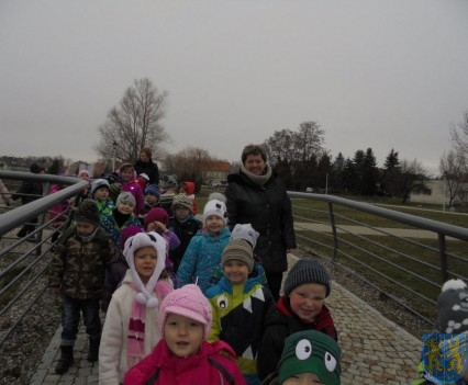 Korzyści płynące z przebywania dzieci na świeżym powietrzu (9)