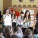 Majowe świętowanie w kamienieckim gimnazjum (11)