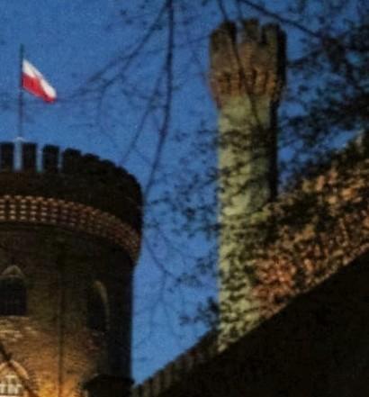 My naród polski_m