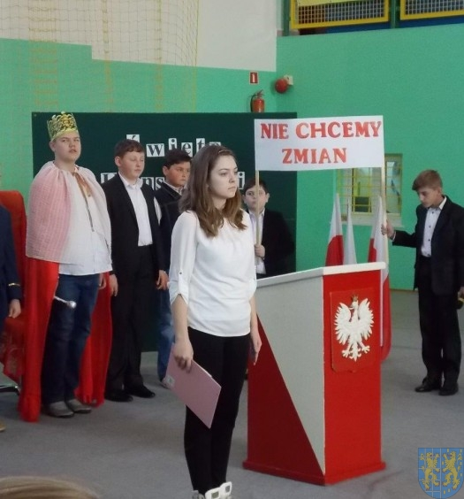 Ważny dzień dla Polski i każdego Polaka (1)