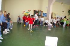 Z Baśniowej Krainy na Olimpiadę Sportową (10)