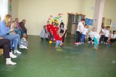 Z Baśniowej Krainy na Olimpiadę Sportową (11)