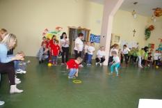 Z Baśniowej Krainy na Olimpiadę Sportową (12)