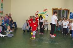 Z Baśniowej Krainy na Olimpiadę Sportową (14)
