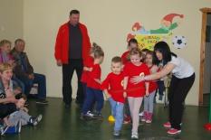 Z Baśniowej Krainy na Olimpiadę Sportową (15)