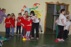 Z Baśniowej Krainy na Olimpiadę Sportową (17)