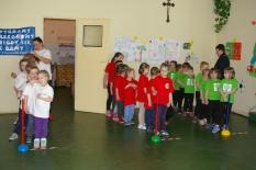 Z Baśniowej Krainy na Olimpiadę Sportową (5)
