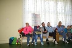 Z Baśniowej Krainy na Olimpiadę Sportową (6)