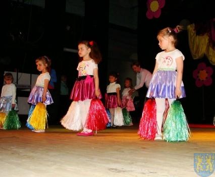 Zatańcz z nami (14)
