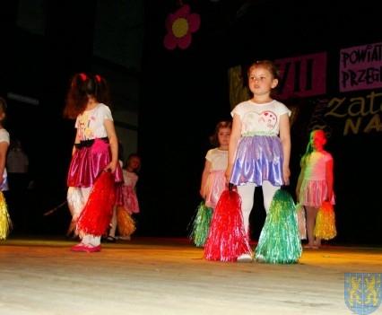 Zatańcz z nami (15)