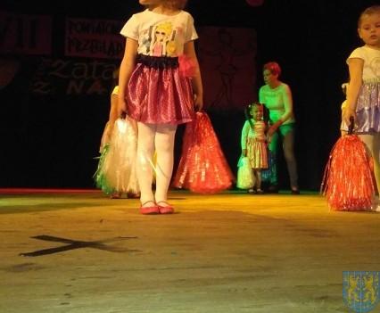 Zatańcz z nami (2)