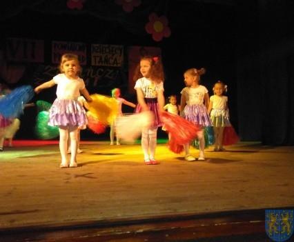 Zatańcz z nami (3)