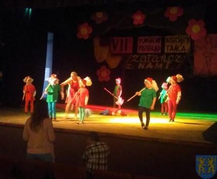 Zatańcz z nami (4)