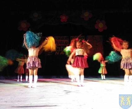 Zatańcz z nami (6)