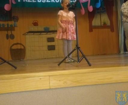 Festiwal Piosenki Przedszkolnej (10)
